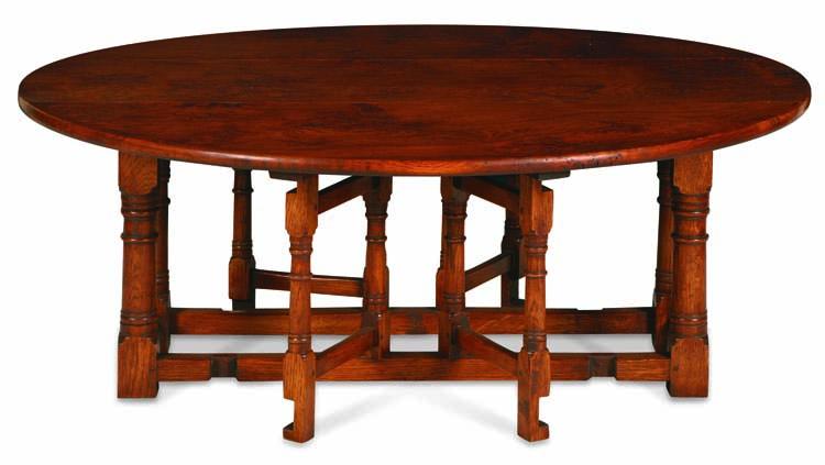 C mo barnizar muebles con acabados perfectos for Barnizado de muebles a pistola