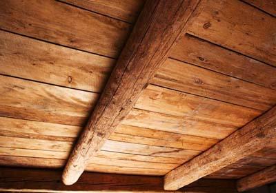 Ceras y aceites ecol gicos acabados de lujo - Aceite de linaza para madera ...