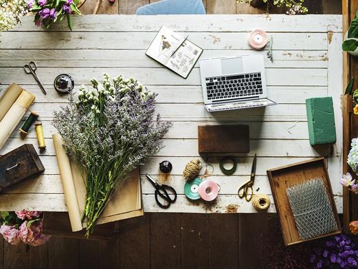 Ideas de almacenaje para tu casa for Casas para almacenaje