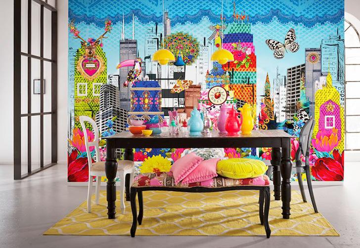 gallery of tienda casa madrid decoracion with tienda casa madrid decoracion