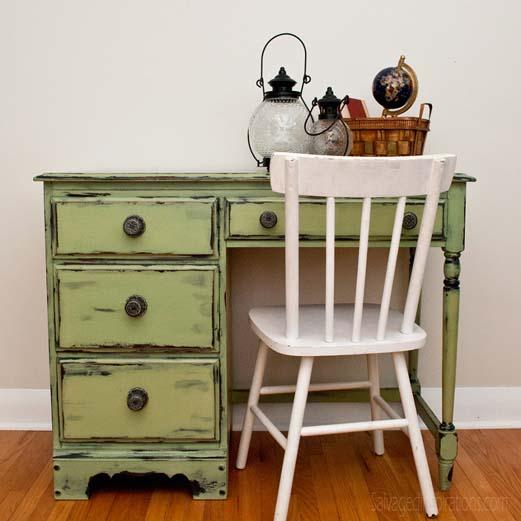 Decapado de muebles ideas en polvo mi mueble decapado - Restauracion muebles valencia ...