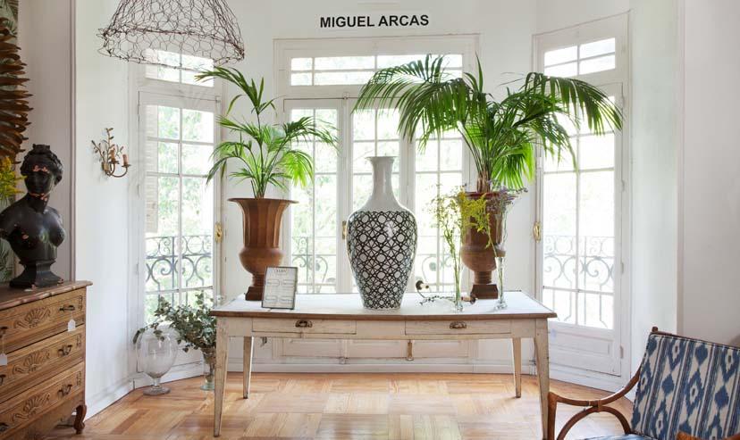 Hermosa Decoradores En Malaga Regalo - Ideas para el hogar - telchac ...