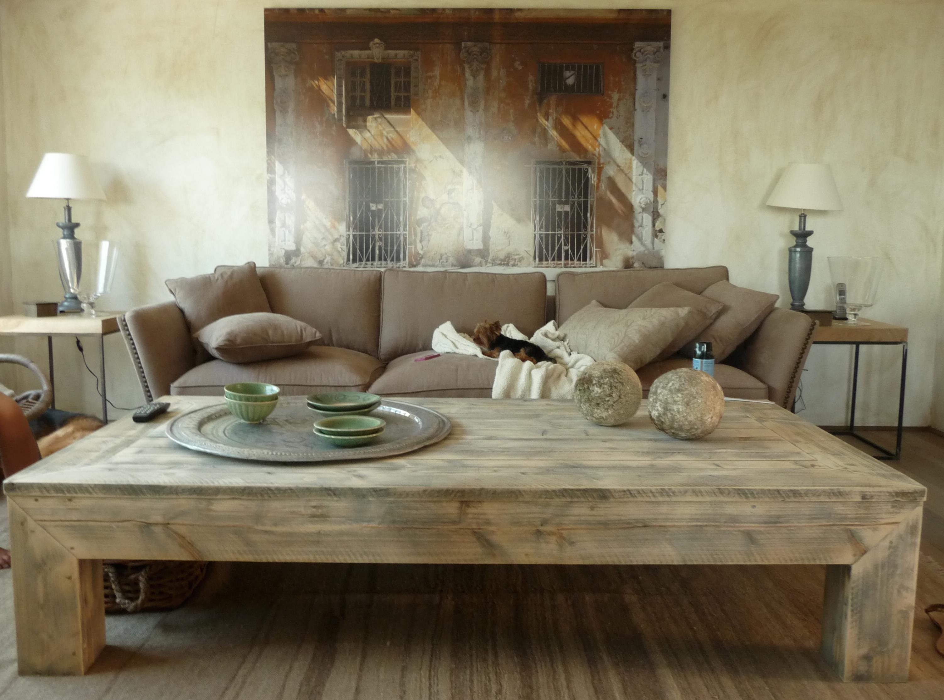 traemos de alemania madera de andamios empleados en la construccin tambin la de suelos vigas y casas antiguas la mayor parte de este material se compra