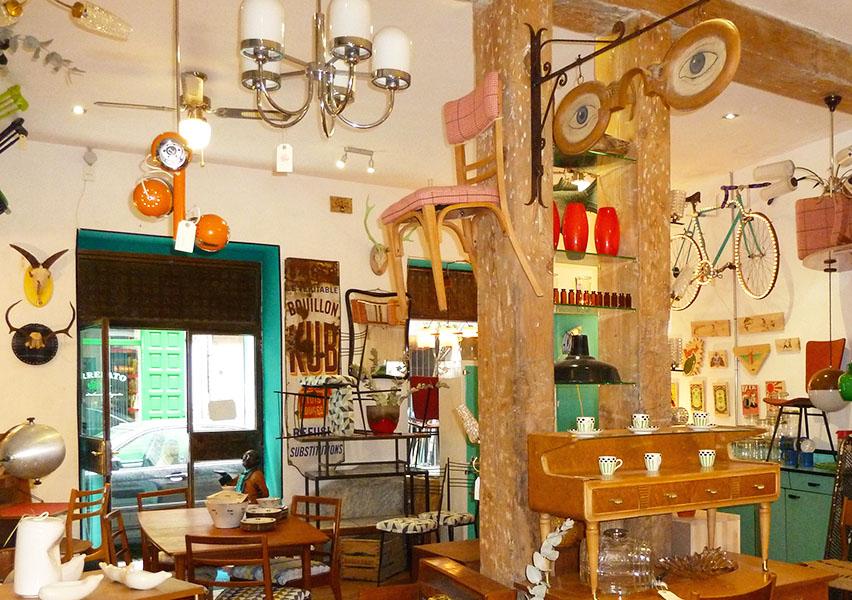 Tienda Decoraci Ef Bf Bdn Barcelona Eco