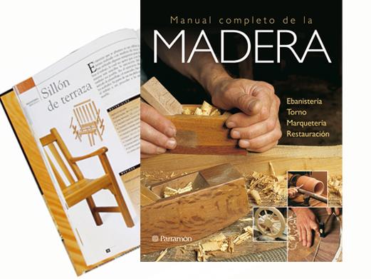 Trabajos manuales de madera fabulous juego de faibo para - Trabajos manuales de madera ...