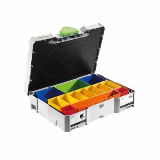 Recycrafts reciclaje creativo mundo handmade y decoracion - Sistemas de almacenaje ...