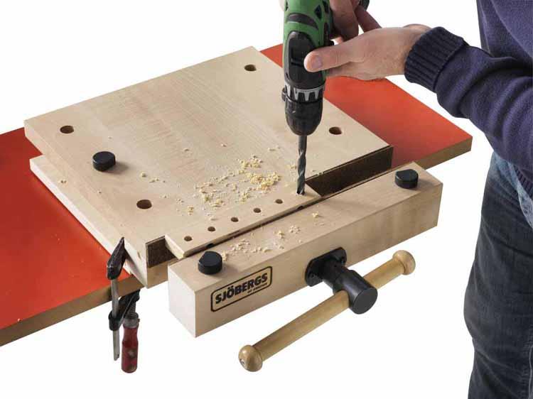 Banco de trabajo taller brico depot mesa para la cama - Patas mesa bricodepot ...