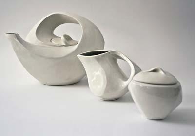 Vestir la mesa de navidad con cer mica un detalle ideal - Juego para hacer ceramica ...